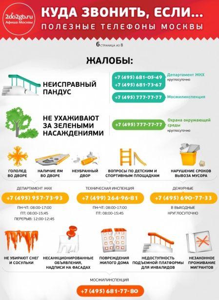 infografika-telefony-6.jpg
