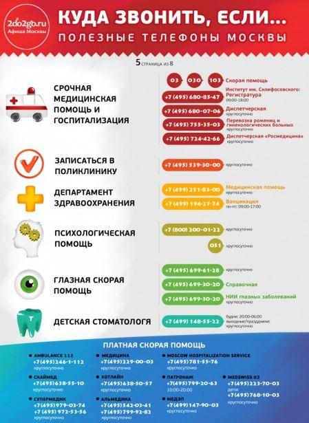 infografika-telefony-5.jpg