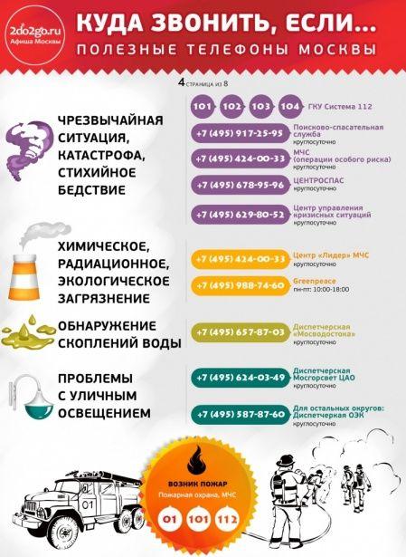 infografika-telefony-4.jpg