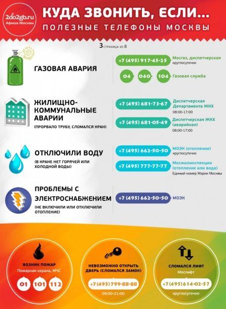 infografika-telefony-3.jpg