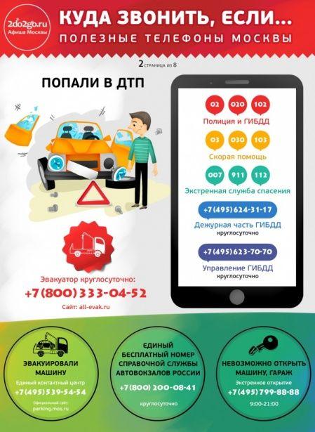 infografika-telefony-2.jpg