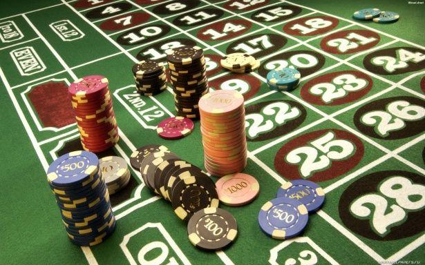 Столицы казино в играть бесплатные игровые автоматы демо игры